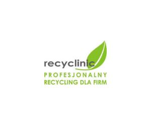 Recyclinic