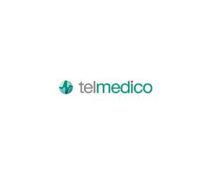 Telmedico
