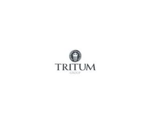 Tritum