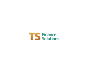 TS Finance Solutions