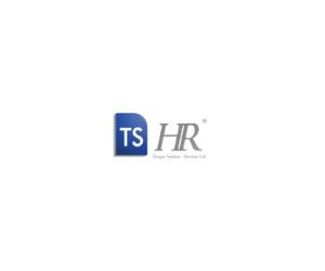 T-S HR