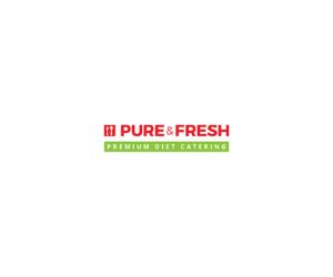 International Food services