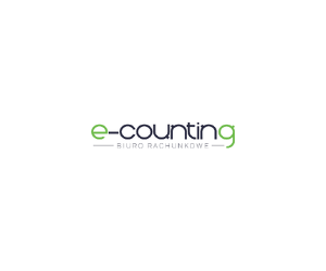 e-counting
