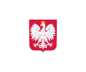 Pomorski Urząd Wojewódzki