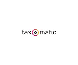 Taxomatic
